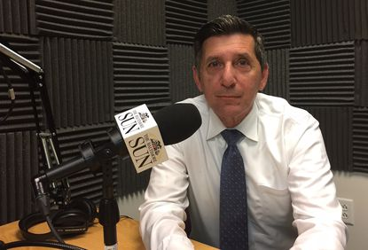 Former national drug czar Michael Botticelli questions Trump commitment to opioid crisis while insisting on repeal of Affordable Care Act.
