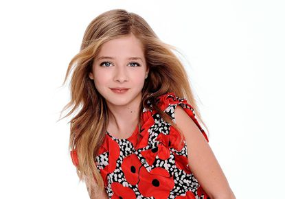 'AGT' phenom Jackie Evancho to perform with BSO