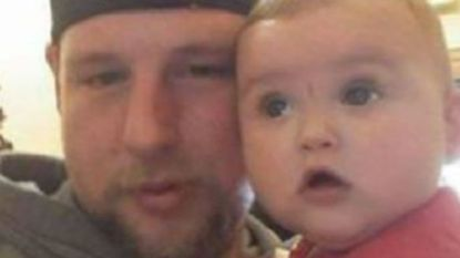 Police are asking for the public's help in finding a missing 1-year-old girl, Addileah Hawley, believed to be kidnapped by her mother's boyfriend, John Hawley, Havre de Grace Police said.