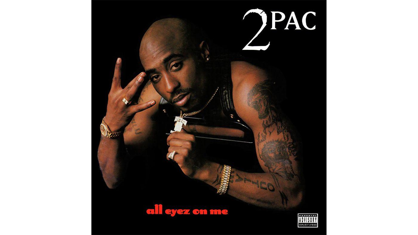 Unfortunate Son: The roots of Tupac Shakur's rebellion - Baltimore Sun