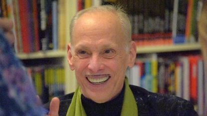 John Waters exhibit coming to Baltimore Museum of Art, the first major retrospective of the filmmaker's work