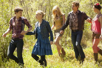 'True Blood' recap: Season 5, Episode 8, 'Somebody That I Used to Know'