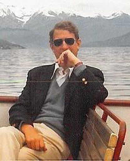 Howard S. Boote, Jr., a retired financial adviser and antiques collector, died June 1.