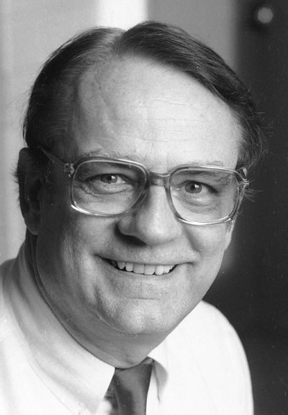 John H. Plunkett, 90, a veteran newspaperman and former assistant managing editor of The Baltimore Sun, has died