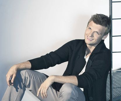 Former Backstreet Boy Nick Carter has had success as a solo performer -- but also a tumultous personal life.