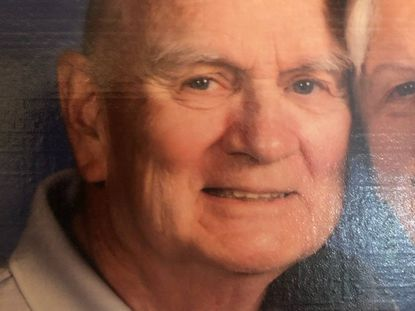 David Reeves, 80, from Oak Crest Village on Walther Blvd, was found dead in a wooded area on Thursday, Jan. 30, 2020.