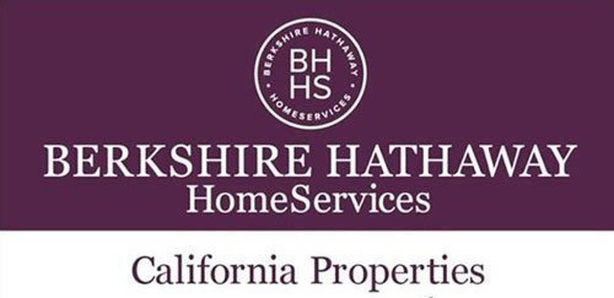 Berkshire Hathaway Homeservices La Jolla Office Tops In Real Estate Sales Volume For First Half Of 2014 Baltimore Sun