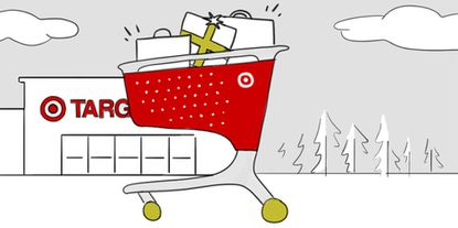 Black Friday: Target gives away 20 percent off coupons on Nov. 23