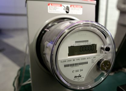 More BGE customers earning bill credits for cutting back