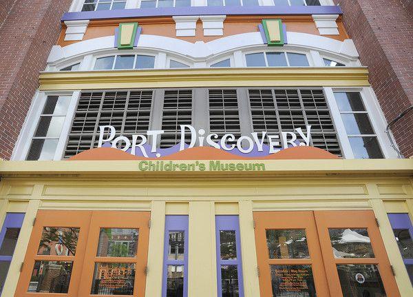 28 best artscape39s current wndow flm desgns mages on.htm s www baltimoresun com entertainment bal 50thingstodo pg  s www baltimoresun com