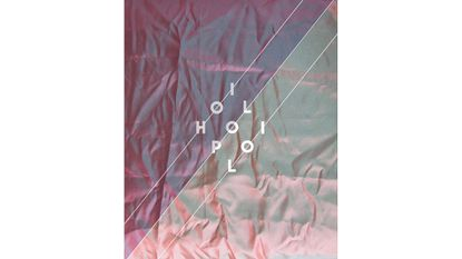 Saturday: Hoi Polloi: An Experimental Fashion Event