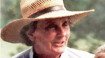 Mary Rigdon was a lifelong member of the 4-H and an active member of the Daughters of the American Revolution.