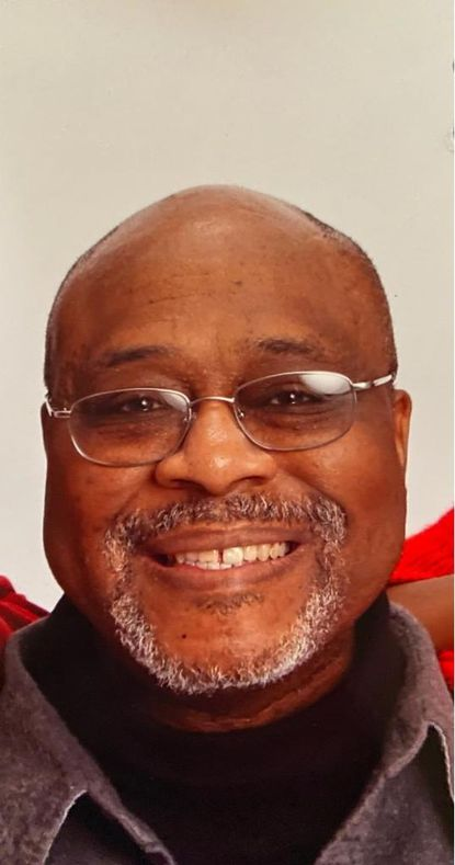 John N. Smallwood Jr. became a sports columnist in 1995.