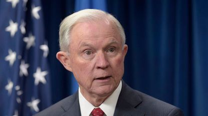 Attorney General Jeff Sessions recently ordered the Department of Justice (DOJ) to review its police reform activities that began under former President Barack Obama.