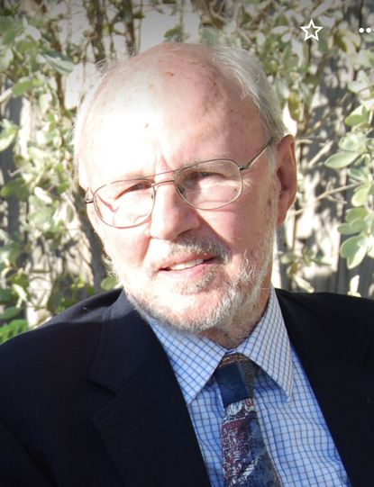Dr. William E. Woodward, an epidemiologist and expert in infectious diseases, conducted field studies in diarrheal diseases in what is now Bangladesh.