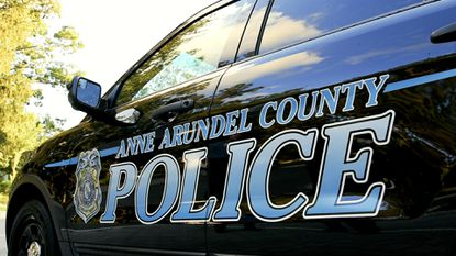 The Anne Arundel County Council is considering a resolution that would amend the charter to require the County Council to confirm the county executive's choice of police chief.