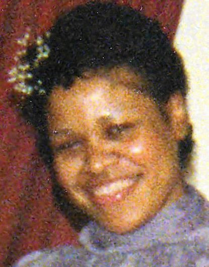 Lydia Darlene Armstead was a seamstress who made a legion of friends among customers at her Tiny Tailor shop on Read Street.