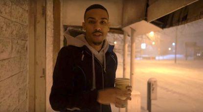 Bigger Than Kendrick: Baltimore uprising rap confounds the mainstream media's take on political hip-hop