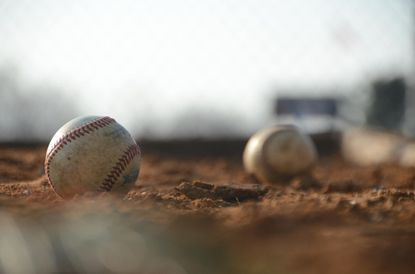 Sports editor Tim Schwartz says the state's athletic associations should cancel the spring sports season now due to the coronavirus pandemic.