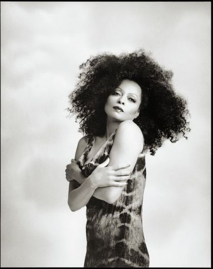 Happening Sunday: Diana Ross, Death Cab For Cutie, and more