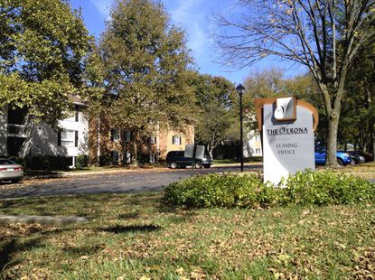 The Howard County Housing Commission finalizing plans to acquire Verona Apartments, a 251-unit complex located off Whiteacre Road near the Oakland Mills Village Center in Columbia.
