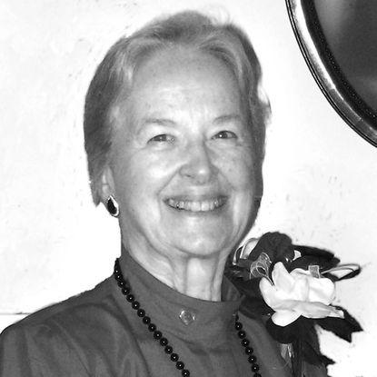 Jean Elizabeth Breiner
