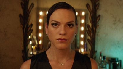 """The Foreign Film Festival, which will feature Friday foreign films in February, begins with """"A Fantastic Woman"""" on Feb. 1 at 7:30 p.m. Tickets are $7 for adults, $6 for students and seniors."""