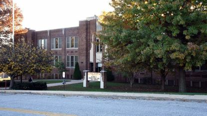 Carroll County school board, commissioner members clash over possible East Middle School project
