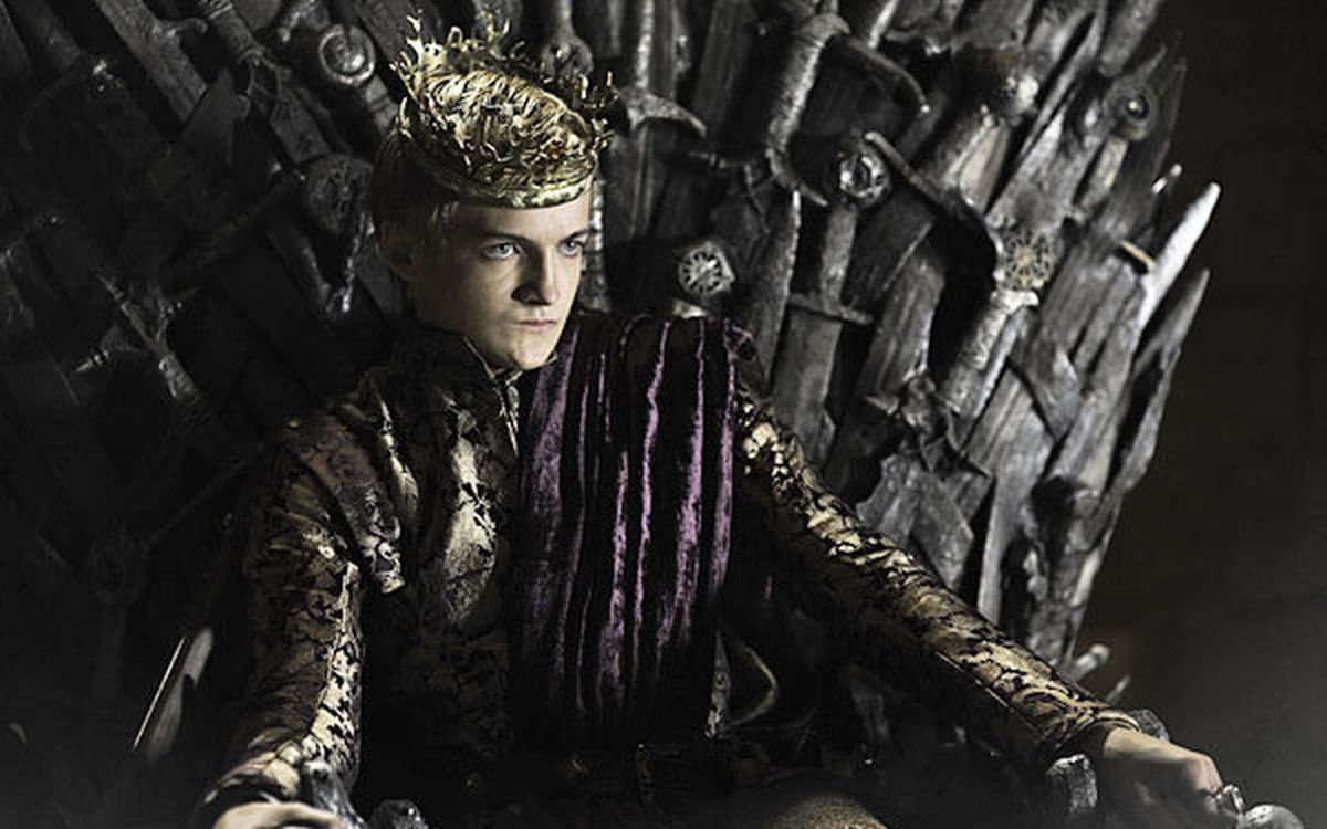 Game Of Thrones Purple Wedding.Game Of Thrones Recap The Purple Wedding Gives Viewers A