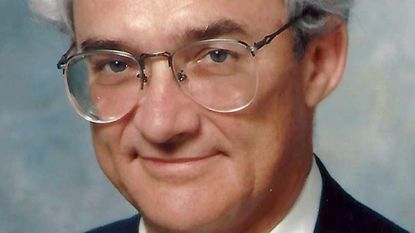 """Earl Penuel """"Pen"""" Jones Jr., a mechanical engineer who worked to preserve historic Lutherville, died Nov. 7."""