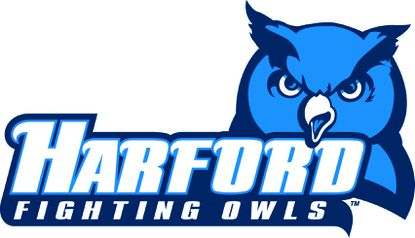 Harford sees 10 lacrosse players gain All-America honors.