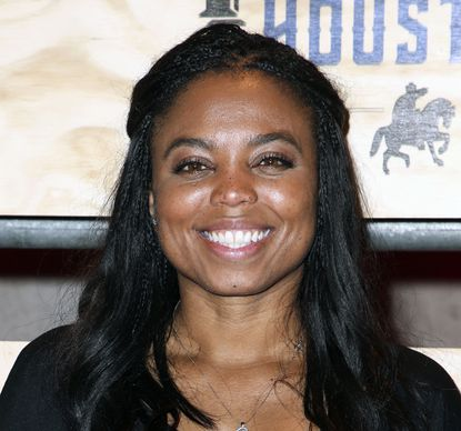 Pitts: What did Jemele Hill get wrong?