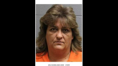 Mount Airy woman indicted on theft scheme charges