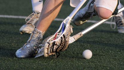 Boys lacrosse playoffs continued Friday with five Harford County teams posting wins.