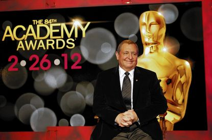 Hollywood executive Tom Sherak remembered for kindness, generosity, civic spirit