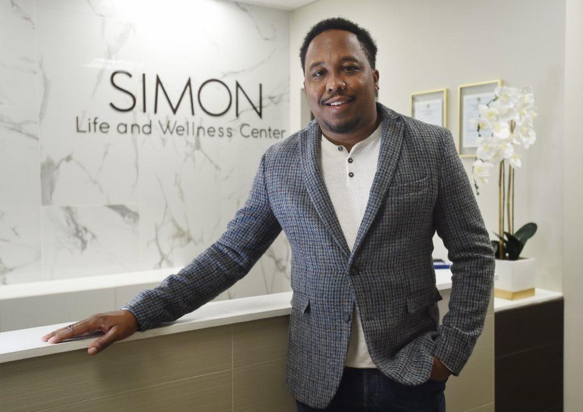 New Baltimore wellness center works to reduce stigma of mental illness