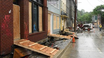 Concerts, festivals and more events supporting Ellicott City flood relief
