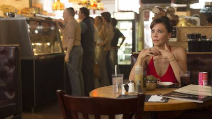 'The Deuce' recap: 'The Principle is All'