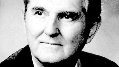 """H. J. """"Jack"""" Bremermann Jr., former chairman and president of American General Insurance Co., died Nov. 23 from complications of pneumonia at the Blakehurst Retirement Community in Towson. He was 94."""
