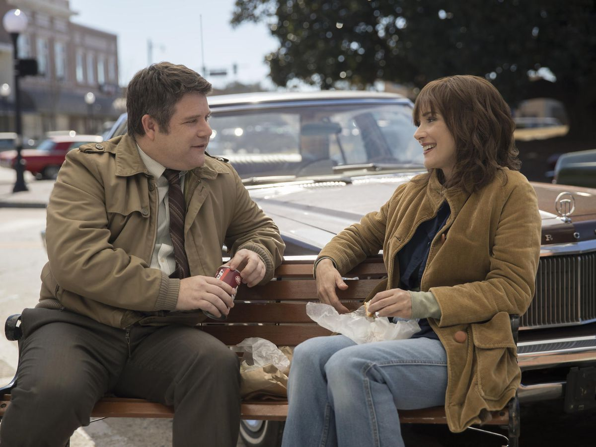 Stranger Things' Season 2, Episode 7 recap: A disappointing