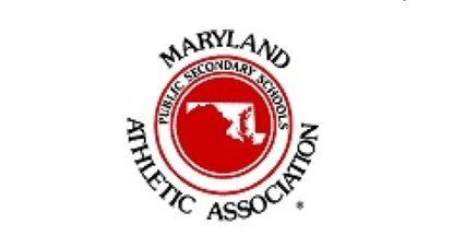 The Maryland Public Secondary School Athletic Association announced the basketball playoff brackets on Sunday.