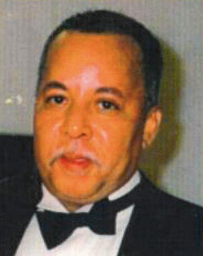Harold Claude Mason Jr.wasa retired Baltimore City Fire Department battalion chief who headed the fire communications bureau.