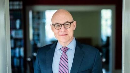 Andrew Rehfeld, Ph.D., 55, a leading political scientist, nonprofit administrator and advocate for progressive Jewish and social-justice causes, has been named the 13th president of Hebrew Union College-Jewish Institute of Religion.