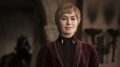 'Game of Thrones' Season 8, Episode 5 recap: 5 thoughts on who died Sunday and who really won the fiery battle in the streets