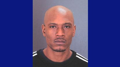Martin Brooks, 39, of Parkville, is charged with first- and second-degree murder in the shooting death of Carmen Rodriguez in December.