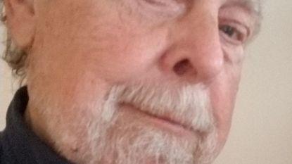 Richard Horne, Dime Museum founder, dies