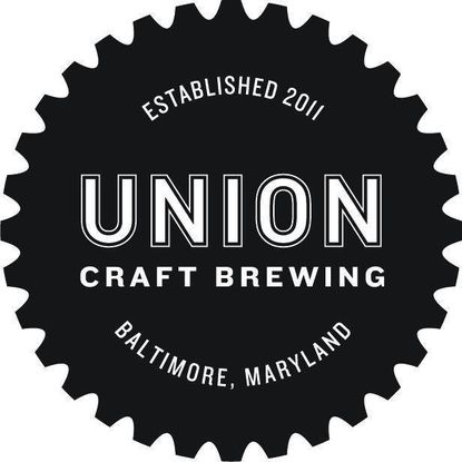 A short list of substitutes Union Brewing and M&T Bank could use for 'joy nuggets'