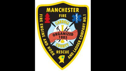 Responders were called to the 3400 block of Warehime Road for a kitchen fire Wednesday afternoon.