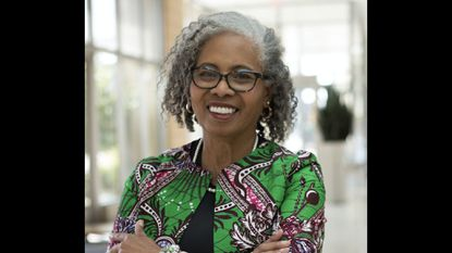 Educator and theorist Gloria Ladson-Billings has been named Towson University's 2019 spring commencement speaker.