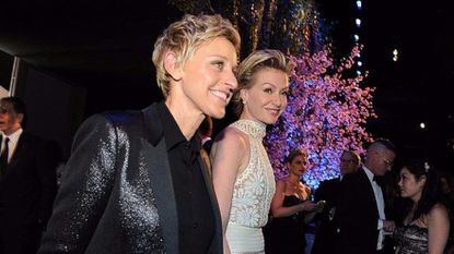 Ellen DeGeneres and other celebrities slash home prices as the holidays approach